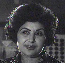 Esma Agolli Albanian actress