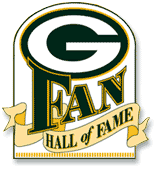 Fan hof logo