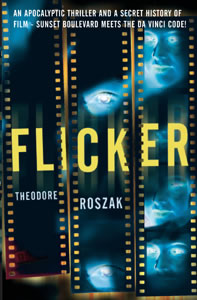 Flicker cover.jpg