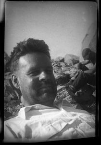 Francis Farquhar 1931.jpg