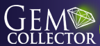 Gem Collector.png