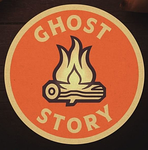 Ghost Story Games American video game developer