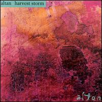 <i>Harvest Storm</i> album by Altan