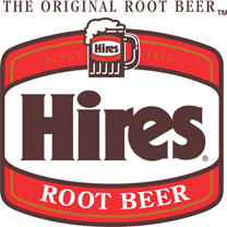 Hires Root Beer - Wikipedia