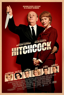 Hitchcock 2012 Movie Download