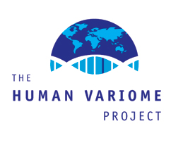 Human Variome Project