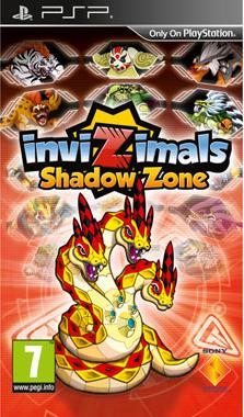 Invizimals Shadow Zone.jpg