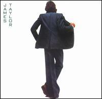<i>In the Pocket</i> (James Taylor album) 1976 studio album by James Taylor