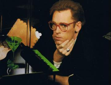 Jimmy McShane Baltimora Promotional Photo 1987.jpg