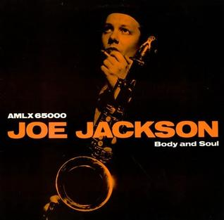 Did Joe Jackson Open For Stevie Nicks Belladonna Tour