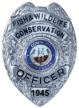 File ky dfwr wikipedia for Ky dept of fish and wildlife