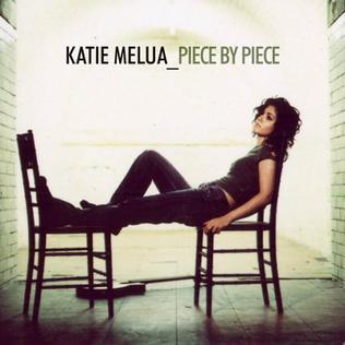 Katie_Melua_-_Piece_by_Piece.jpg