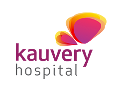 Kauvery Hospital Chennai Based Multi Speciality Hospital