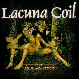 ¿Qué estáis escuchando ahora? Lacuna_In_A_Reverie