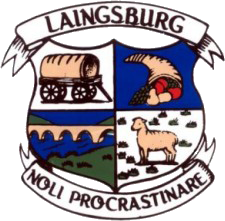 Laingsburg Local Municipality Local municipality in Western Cape, South Africa