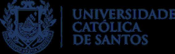 Veja o que saiu no Migalhas sobre Universidade Católica de Santos