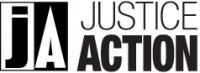 Logo of Justice Action.png