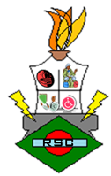 Logo of RBMSC designed by its captains.png