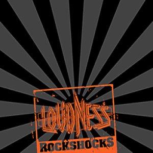 <i>RockShocks</i> 2004 compilation album by Loudness