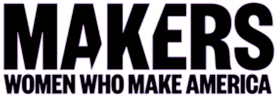 File:MAKERS, Women Who Make America - logo 01.png - Wikipedia