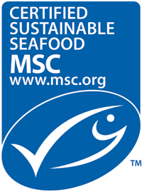 sustainable fishing articles