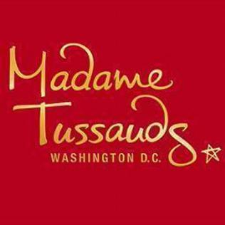 Madame Tussauds Washington D.C. is rolling out the red carpet to become the latest celebrity hotspot! Madame Tussauds provides visitors the opportunity to indulge in the ultimate fame experience and set onto the red carpet among their favorite celebrities/5().