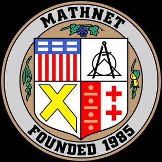 <i>Mathnet</i> US television program