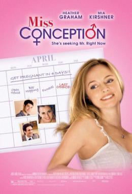 Conception (2011) - Plot Summary - IMDb