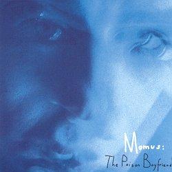 <i>The Poison Boyfriend</i> 1987 studio album by Momus