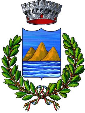 File:Monterosso al Mare-Stemma.png