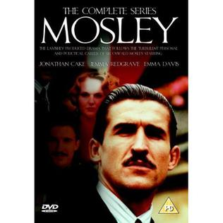 Bonneville And Son >> Mosley (TV serial) - Wikipedia