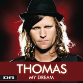 My-sream-thomas.jpg