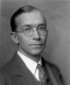 Newton Arvin American literary critic and academic