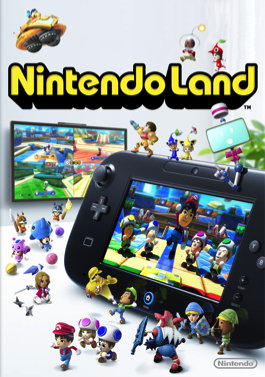 File:Nintendo Land box artwork.png