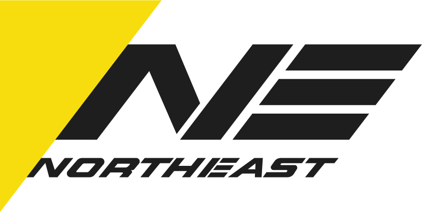 Northeast Airlines Wikipedia