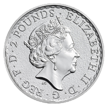 Obverse of the 2016 Britannia bullion coin.png