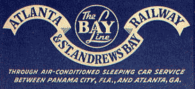 Old Bay Line Railroad logo.png