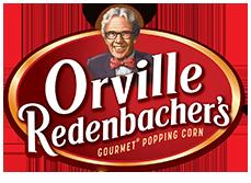 Orville Redenbacher's - Wikipedia