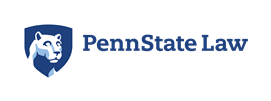 Penn State Law mark 2016.png