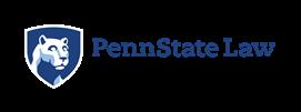 Penn State Law Law school in University Park, Pa.