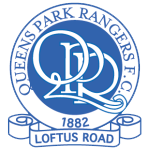 File:Queens Park Rangers badge.png
