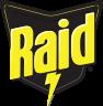 Raid Logo 2015.png