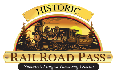 railroad casino