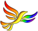 Rainbow bird of liberty.png