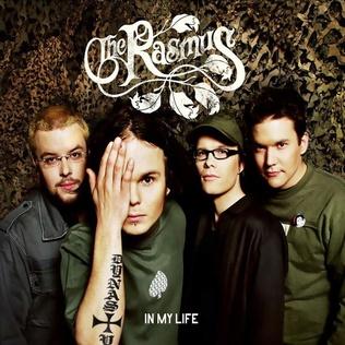 скачать rasmus-living in a world without you бесплатно