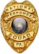 Logo of the Rational Response Squad.