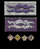 Adult Catholic Religious Emblems - ScoutingBSA
