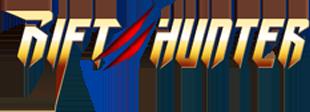 <i>Rift Hunter</i> 2009 video game