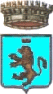 Coat of arms of Rosora