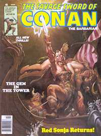 Savage Sword of Conan 45.jpg